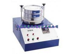 DKFF-1茶叶筛分机