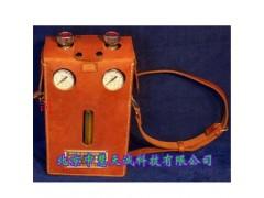 AP5甲烷传感器校验仪/精密气体流量调校装置