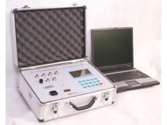 通风机综合测试仪,通风机检测仪,通风机测试仪