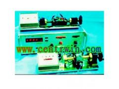 SHY-J902炭素电极电阻率仪/炭素材料电阻率测定仪