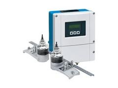 E+H超声波流量计供应,德国E+H超声波流量计