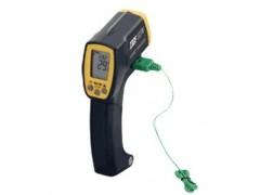 TES-1327K红外测温仪,两用型红外测温仪