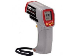 TES-1326红外线测温仪,红外测温仪厂家