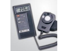 TES-1330A照度计,专业级照度计