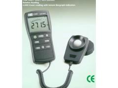 TES-1335照度仪,照度仪价位