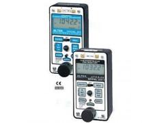ALTEK322-1热电偶校验仪 美国