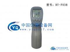 河南开封地区供应禽流感预防专用红外线测温仪价格