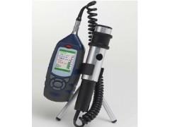 Microdust Pro手持式粉尘检测仪,江苏实时粉尘检测仪价位