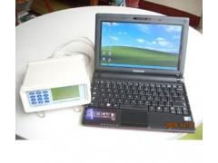 PC-3A粉尘检测仪,可吸入粉尘检测仪