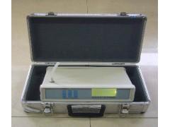 PC-3A激光粉尘仪,空气尘埃检测仪