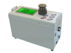 LD-5C激光粉尘仪,江苏激光粉尘仪