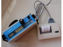 LD-3手持式粉尘仪,袖珍型激光粉尘仪