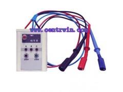 DSK-XZ-10三相电相序表