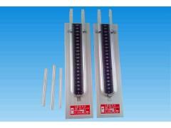 U型水柱压力计,U型水柱压力计厂家