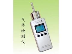 GT901-O2氧气检测仪,氧气气体检测仪