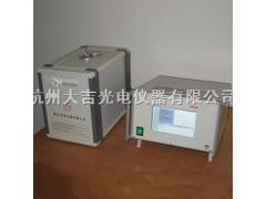 核磁共振含油率测定仪(新标)
