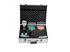 LumiFox-2000 发光细菌毒性检测仪LumiFox-2000