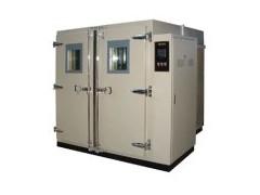 供应大型恒温试验室,上海步入式恒温恒湿室,高温试验室