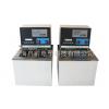 GH-15高精度恒温水槽,数显高精度恒温油槽