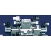 ATOS手动换向阀效果图,DHI-0631/1/2/A-X