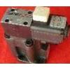 專業銷售ATOS減壓閥,RZGO-A-010/210