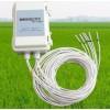 土壤温度监测仪