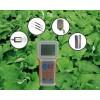 土壤墒情速测仪,土壤墒情速测仪厂家