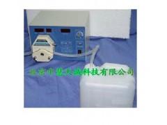 JUYETC-2A电动深水采样器
