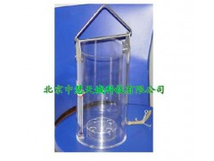 KLHETC-1A桶式深水水质采样器