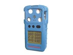 CD4多参数气体检测测定仪.矿用防爆气体检测仪