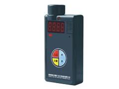 CYH25氧气检测仪,矿用防爆氧气检测仪
