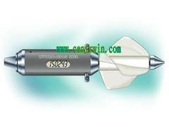 DYS-T438111生物网口流量计/数字流量计(电子式)德国