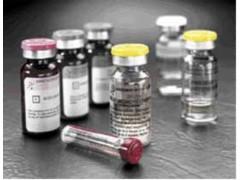 苍耳子标准品_其他实验室设备常用_实验室种草一常有药千里光图片