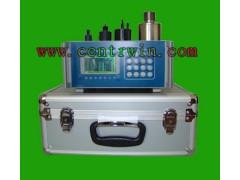 CXZN-12A超声波泥水界面仪/超声波污泥浓度测定仪
