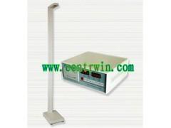 SY2-KLF-A超声波身高体重仪/身高体重测量仪(语音 打印 显示肥胖指数)