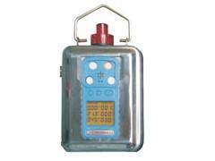 GD4多参数气体传感器,数字式矿用气体传感器