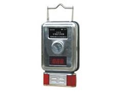 GYH25型氧气传感器,矿用型氧气传感器