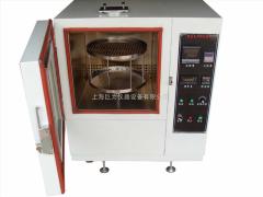 上海换气老化试验机促销\供应台湾换气老化试验机