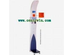 GSJ-DSK-X80超声波体检机/身高体重测量仪美国原装探头