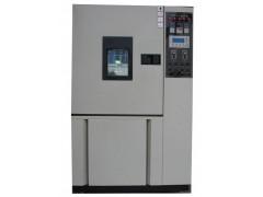 供应广州臭氧老化试验箱厂家价格,臭氧老化试验箱型号