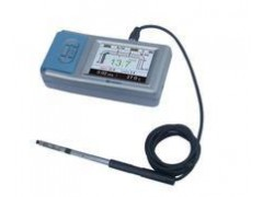 热线风速计/探针式风速仪  HA-KA33