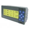 無紙記錄儀 型號:HAD/YP2000MR