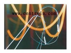 YNWRPB-2二等标准铂铑10-铂热电偶