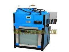 WZU/5020-A智能降水采样器/大气降水采样器