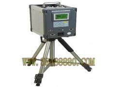 WZU/3071-2智能烟气采样器/有害有害气体检测仪
