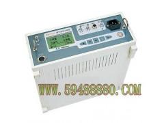 WZU3022-1烟气综合分析仪(O2.SO2.NO.NO2.H2S.CO.CO2可测)