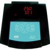 实验室酸度计 高精度酸度检测仪 环保制药生化食品酸度分析仪