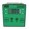 工业溶氧仪 食品自来水溶液溶氧值连续监测仪 溶解氧测试仪