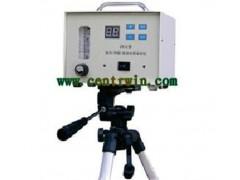 NXJZK-III数字式现场甲醛检测仪(专用空气采样器)