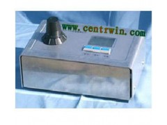 NXJZK-101D分光光度式甲醛测定仪/数显甲醛分析仪